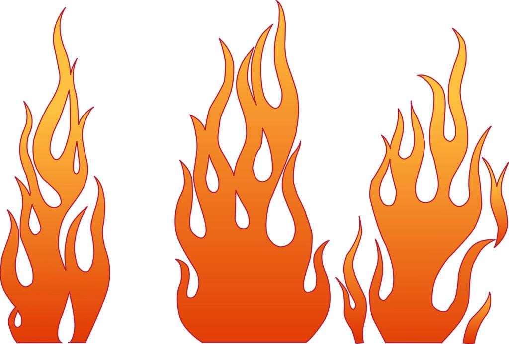 flames-1159859-1279x862