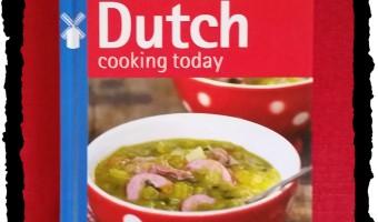 A Go-Go Giveaway: A Cultural Culinary Cookbook Bundle Giveaway