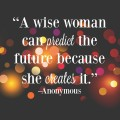 midlife women quotes