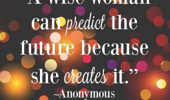 Midlife and the Motivated Woman: Quotes to Inspire