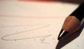 Midlife Missive: A Letter to My 12-Year Old Self